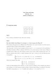 problemset2_2012_solutions