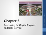 Chapter 6 (Faculty).ppt