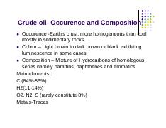Petroleum industry Introduction-Lecture 1.pdf