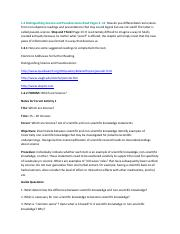 1.3 Distinguishing Science and Pseudoscience Read Pages 3- 13.pdf