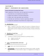 Corporate Accounting-L3-HKAS7-Statement of Cash Flows-Notes.doc