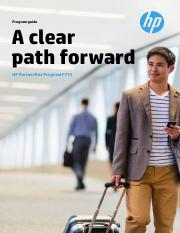 HP-PartnerOne-Program-Brochure-Guide FY14.pdf