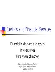 week3_ol_Savings_Financial_Services.pdf