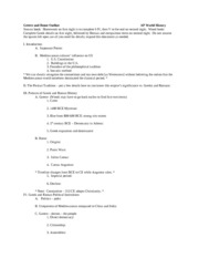 the primary source analysis worksheet 2 what is the author s thesis 3 what was the author s. Black Bedroom Furniture Sets. Home Design Ideas