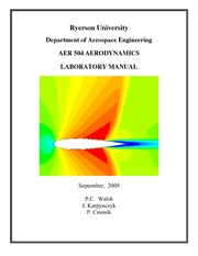 AER504 lab manual