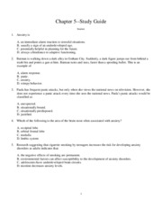 chapter_5--study_guide