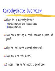n10carbs.ppt