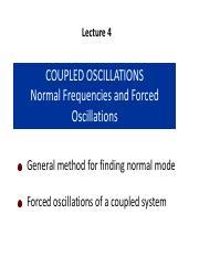 PHY F111 : mechanics,oscillations and waves - BITS Pilani Goa -