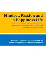 Ebook - Mindset and Passion.pdf