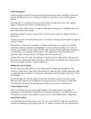 Top descriptive essay writing service au