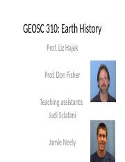 Lecture01_IntrotoEarthHistory_01122016_upload (1)