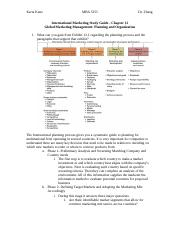 Study_Guide_Ch12.doc