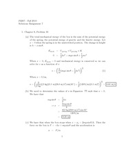 hw7-10-solutions