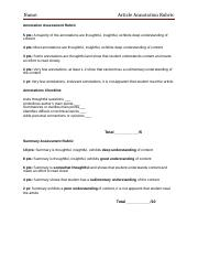 Annotation Assessment Rubric.docx