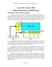 Lecture_26_2004-04-14_Memory_Minimization_and_Multiplication.pdf
