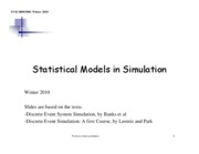 3-statistical_Models_in_Simulation