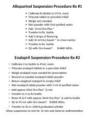 Suspension Procedure Rx S17(1).docx