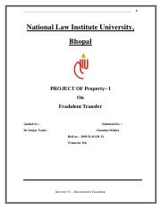 129833191-Transfer-of-property (1).doc