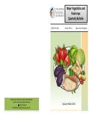 Vege Bulletin 2016 Jan-Mar Final 07012016