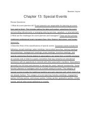 chapters 13&14.pdf