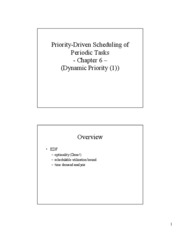 lec10_dynamicpriority1