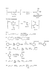 Solutions_Manual_for_Organic_Chemistry_6th_Ed 479