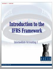 PP IFRS.ppt