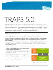 traps-technology-overview.pdf