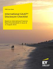 IFRS DISCLOSURE CHECK LIST.pdf