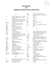 Commonly Used Abbreviations.pdf