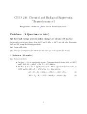 CHBE244_Assignment_02_Solutions