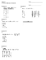 standards_daily_quiz_review_11_semester_2.pdf
