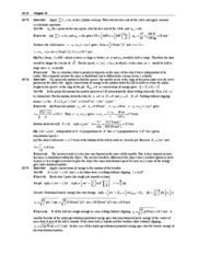331_PartUniversity Physics Solution