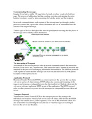 Ch1_Computer Networks_Internet_Protocols