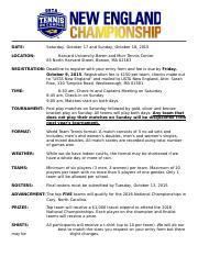 2016_new_england_championship_info_sheet