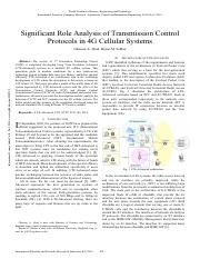 Significant-Role-Analysis-of-Transmission-Control-Protocols-in-4G-Cellular-Systems.pdf