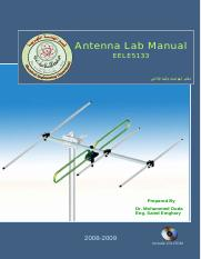 Antenna_Lab_manual.pdf