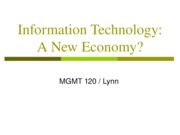 InformationTechnology_Fall2006