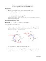 MATH2412-sum difference indentities.pdf
