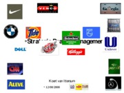 strategic brand mgt wk12a chp12-1