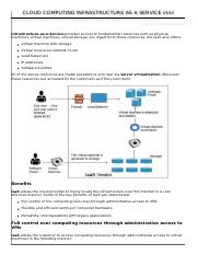 cloud_computing_infrastructure_as_a_service.pdf