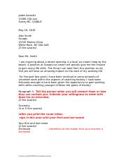 Cover_letter_format_new.doc