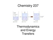 Chapter_1_thermo_w09