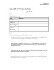 eth125 diversity worksheet Worksheet plz make sure no plgiarized need in own words sipararoma  eth125_r8_diversity_worksheetdoc buy  chat not rated 3 years ago purchase the answer to view it eth125_r8_wk8_disability_diversity_1docx buy.