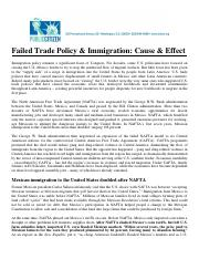 failed-trade-policy-and-immigration.pdf