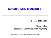 Lecture7_Feb26_DNA_Sequencing
