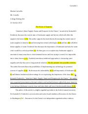 Analyzing a Complex Text.docx