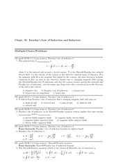 Physics 1 Problem Solutions 236