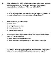 Macro review questions.ppt
