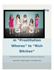 Prostitution Whores.docx